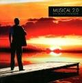 Bekijk details van Musical 2.0