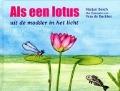 Bekijk details van Als een lotus