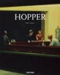 Bekijk details van Edward Hopper, 1882-1967