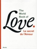 Bekijk details van The world book of love.