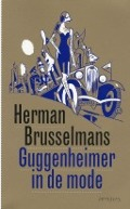 Bekijk details van Guggenheimer in de mode