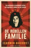 Bekijk details van De rebellenfamilie