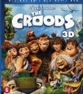 Bekijk details van The Croods