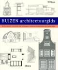 Bekijk details van Huizen architectuurgids