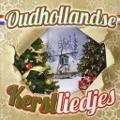 Bekijk details van Oudhollandse kerstliedjes