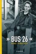 Bekijk details van Bus 26