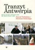 Bekijk details van Tranzyt Antwerpia