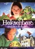 Bekijk details van Heksenbox; [1]