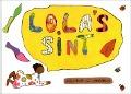 Bekijk details van Lola's Sint