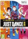 Bekijk details van Just dance 2014