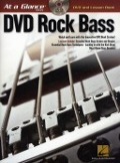 Bekijk details van DVD rock bass