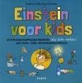 Bekijk details van Einstein voor kids