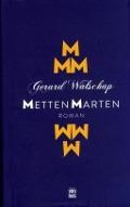 Bekijk details van Metten Marten