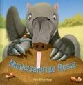 Bekijk details van Nieuwsgierige Rosie