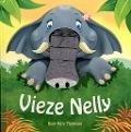 Bekijk details van Vieze Nelly