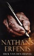 Bekijk details van Nathans erfenis