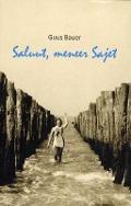 Bekijk details van Saluut, meneer Sajet