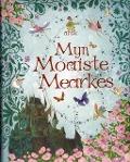 Bekijk details van Myn moaiste mearkes