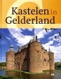 Bekijk details van Kastelen in Gelderland