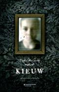 Bekijk details van Kieuw