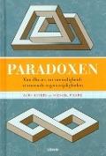 Bekijk details van Paradoxen
