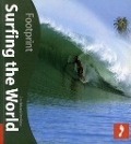 Bekijk details van Surfing the world