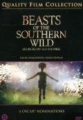 Bekijk details van Beasts of the Southern Wild