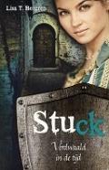 Bekijk details van Stuck