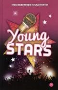 Bekijk details van YoungStars