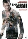 Bekijk details van Snabba cash II