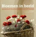 Bekijk details van Bloemen in beeld