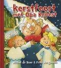 Bekijk details van Kerstfeest met Opa Knoest