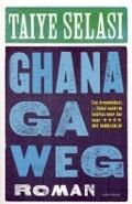 Bekijk details van Ghana ga weg