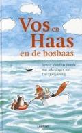 Bekijk details van Vos en Haas en de bosbaas