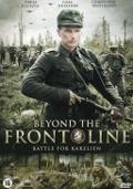 Bekijk details van Beyond the frontline