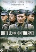 Bekijk details van Battle for Finland