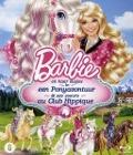 Bekijk details van Barbie en haar zusjes in een ponyavontuur