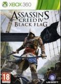 Bekijk details van Assassin's creed IV