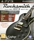 Bekijk details van Rocksmith