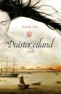 Bekijk details van Duister eiland