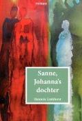 Bekijk details van Sanne, Johanna's dochter