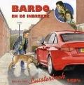 Bekijk details van Bardo en de inbreker