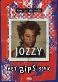 Bekijk details van Jozzy