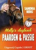Bekijk details van Paarden & passie
