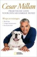 Bekijk details van Praktische gids voor een gelukkige hond