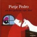 Bekijk details van Pietje Pedro en het geheim van Sint