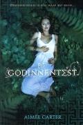 Bekijk details van De Godinnentest