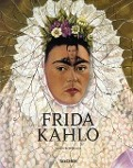 Bekijk details van Frida Kahlo, 1907-1954