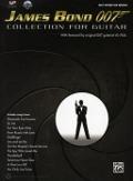Bekijk details van James Bond 007
