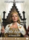 Bekijk details van The white queen